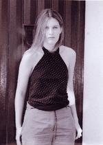 Sarah ffelan