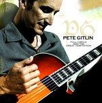 Pete Gitlin