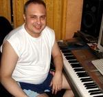 Vsevolod Shcherbakov