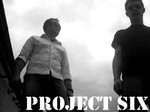 Project Six Productions