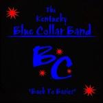 The Ky Blue Collar Band