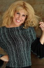Margie Balter