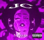 JC 4 Innovative Productions