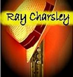 Ray Charsley