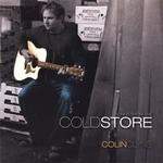 Colin Clyne
