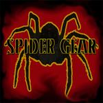 SPIDER GEAR