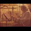 Video - I Need A Kiss