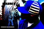 M - Hunt