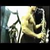 Video - A Little Bit Of Sax