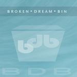 Broken Dream Bin