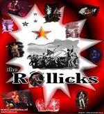 The Rollicks
