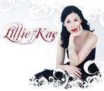 Lillie Kae