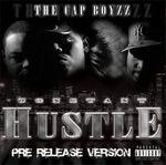 The Cap Boyzz