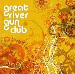 great river gun club
