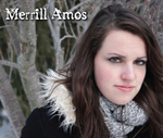 Merrill Amos