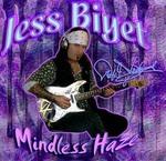 Jess Biyet