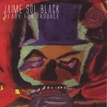 Jaime Sol Black