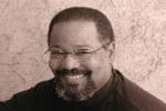 Mark Wilson Jordan