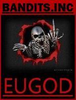 EUGOD