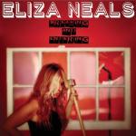 Eliza Neals