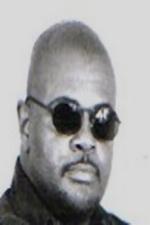 Bryant Jr.
