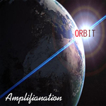 Amplifianation