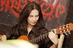 Alina Yudaeva