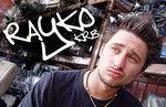 Rayko/KRB