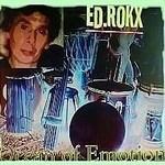 Ed  Rokx