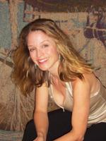 Lisa Firestone