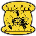 Lion Hunter Music