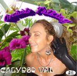 Calypso Val