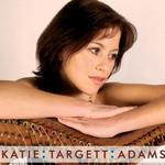 Katie Targett Adams