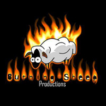 Burning Sheep Productions