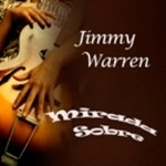Jimmy Warren