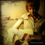 Becky Maag
