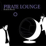 The Pirate Lounge