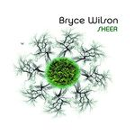 Bryce Wilson
