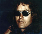 Kirk Duncan