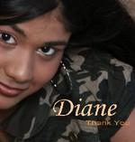Diane Devar