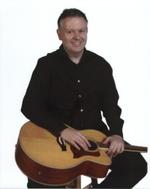 Tim Robinson
