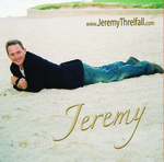 Jeremy Threlfall
