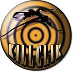 Killclik