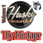 Husky Records LLC