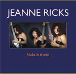 Jeanne Ricks