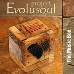 project Evolusoul
