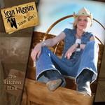 Sean Wiggins & Lone Goat