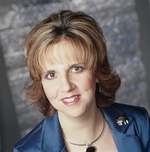 Elnora Pittman