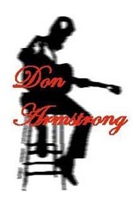 Don Armstrong