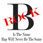 B ROCK